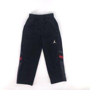 Nike Air Jordan Boys Joggers 3T